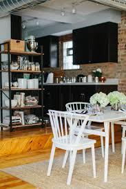 anthropologie home decor ideas living room modern apartment decorating ideas fireplace bath