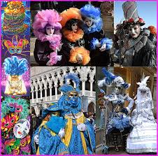 carnivale costumes equilter page 16 of 107 color trends creative
