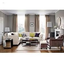 John Lewis Cushions And Throws Download John Lewis Living Room Ideas Astana Apartments Com