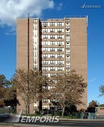affordable housing in newark nj rentalhousingdeals com