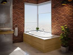 bette starlet oval double ended super steel bath 1650 x 750mm