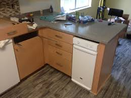pleasing kitchen trash compactor compactor buying guide design