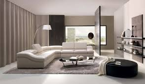 formal living room ideas modern living room cool formal living room designs amazing formal