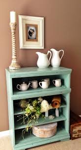 657 best flea market and thrift store decor images on pinterest