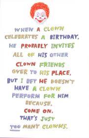 funny birthday card sayings u2013 gangcraft net