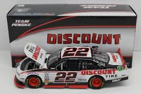 discount tire black friday cheap discount tire s find discount tire s deals on line at
