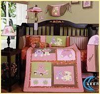 Honey Bear Crib Bedding by Winnie The Pooh Nursery Bedroom Decorating Ideas Winnie The Pooh