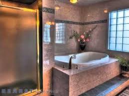 Comfort Inn And Suites Abilene Tx Mcm Elegante Suites Comfort Abilene Tx Youtube