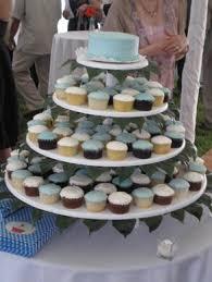 inexpensive wedding cakes inexpensive wedding cake or wedding cupcakes restaurants