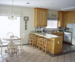 small u shaped kitchen with island small u shaped kitchen designs u shaped kitchen with island