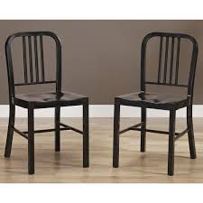 Dining Room Chairs Overstock by 15 Best Break Room Images On Pinterest Dining Room Chairs Ikea