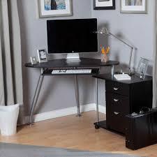 Houzz Office Desk Desk Bedroom Reception Computer Desks For Sale Wooden Houzz Office