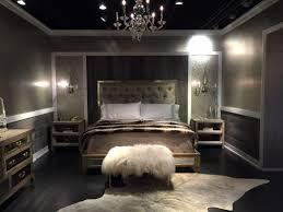 deco moderne chambre chambre rustique bois deco moderne chic set et photo maison