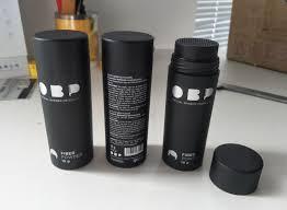 plastic spice shaker bottle plastic spice shaker bottle suppliers