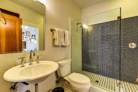 designs pictures u0026 ideas from hgtv bathroom ideas u0026 designs hgtv