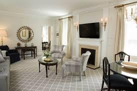 lexus manhattan service address apartments for sale in new york city manhattan apartments for sale