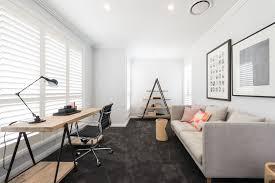 Lifestyle Designer Homes Kellyville Home Design - Lifestyle designer homes