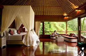 interior style design house bungalow hotel hd wallpaper