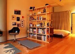 wake up sid home decor decor thumbprinted