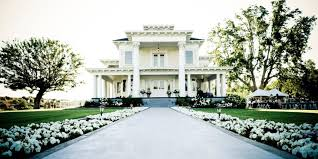 wedding venues washington state the mansion weddings get prices for wedding venues in wa