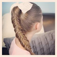 cute country hairstyles hair is our crown