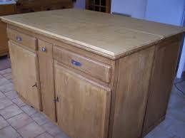 meuble de cuisine fait maison les gourmandes astucieuses cuisine végétarienne bio saine et