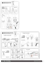 drawings petzl top croll user manual page 2 23