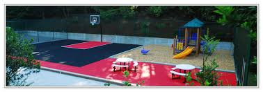 Ultimate Backyard Playground Backyard Party Entertainment Outdoor Furniture Design And Ideas