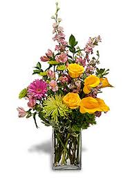 flower delivery miami miami gardens florist flowers aventura fl weddingwire