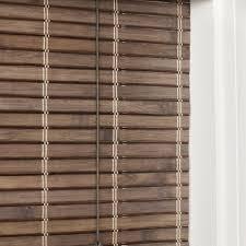 home decorators blinds home depot part 25 home decorators