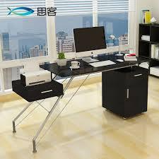 choix ordinateur de bureau 28 choix d un ordinateur de bureau 60 images bureau leclerc