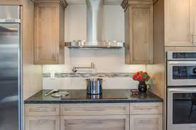 Maple Kitchen Furniture by Maple Kitchen Cabinets Gilmans