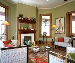 Modern Design Victorian Home 100 Modern Victorian Homes Interior Spacious Nice Drapes