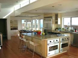 professional kitchen design professional home kitchen professional kitchen designer images about