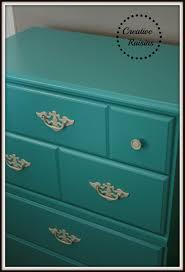 Bedroom Furniture Pulls And Pulls Bedroom Extraordinary Image Of Vintage 5 Drawer Cherry Wood
