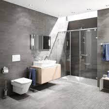 designer bad deko ideen designer badezimmer minimalist designer bad deko ideen