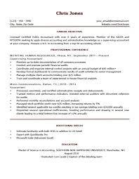 Iec Resume Template Free Cv Templates 163 To 169 Free Printable Templates Free Resume