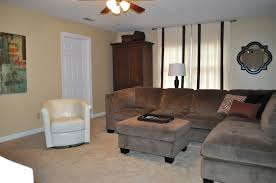 small bonus room decorating ideas home design and decor reviews