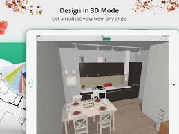 Home Design For Dummies App Kitchen Planner U0026 Decorator On The App Store
