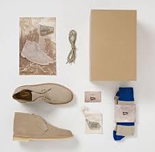 s clarks desert boots australia collab clarks originals australia