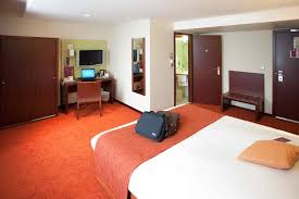 chambre d hote strasbourg centre hotel in strasbourg mercure strasbourg centre gare hotel
