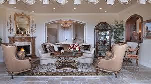 luxury furniture store costa mesa torrance ca von hemert interiors