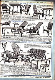 int ieur et canap catalogue manufrance 1958 calameo downloader