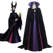 online get cheap snow white evil queen costume aliexpress com