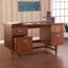 Overstock Office Desk 65 Best Desk Options Images On Pinterest Computer Desks Office