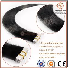 Remy Hair Extensions Cheap by What Is Remy Tape Hair Extensions Indian Remy Hair