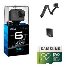 amazon black friday deals 2016 gopro amazon com deals and offers
