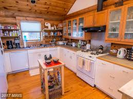 Design House Kitchen Savage Md 1567 Pergin Farm Road Oakland Md 21550 Railey Realty