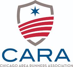 Chicago Marathon Map 2017 Team Breakthrough Bank Of America Chicago Marathon American