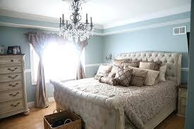 jessica bedroom set jessica mcclintock bedroom amazing best beds images on sleigh beds